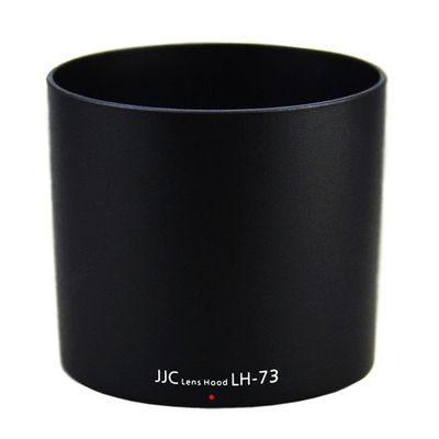 JJC ET-73 Canon Zonnekap