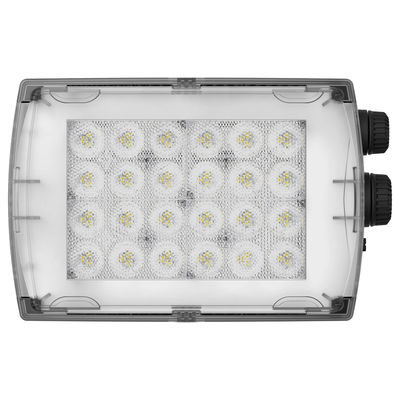 Manfrotto Croma 2 B-Color LED Light