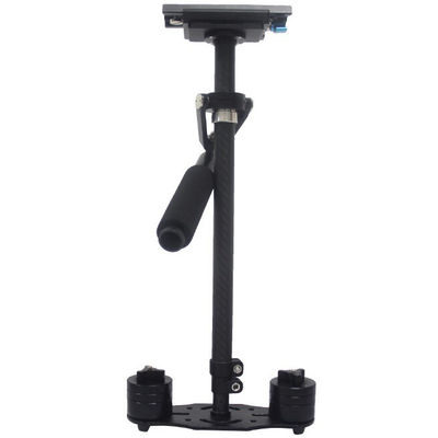Ringlight Steadycam Mini Stabilizer SCC60