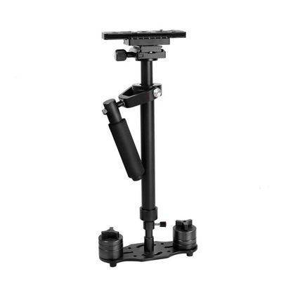 Ringlight Steadycam Stabilizer SC40 (Arca Swiss)