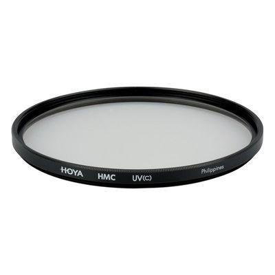 Hoya UV Filter 40,5mm HMC C-Serie