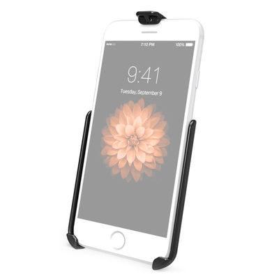 RAM Mounts RAM-HOL-AP18U Cradle voor Apple iPhone 6 & 6s
