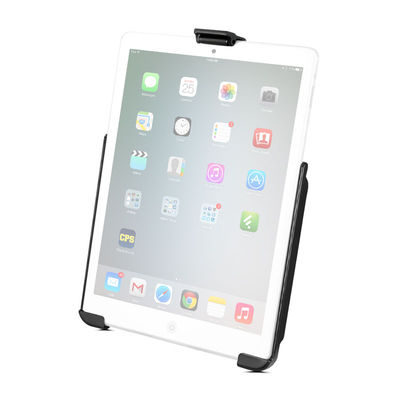 RAM Mounts RAM-HOL-AP14U EZ-ROLL'R voor Apple iPad Mini 1-3