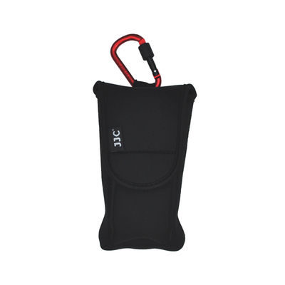 JJC Flash Pouch FP-M