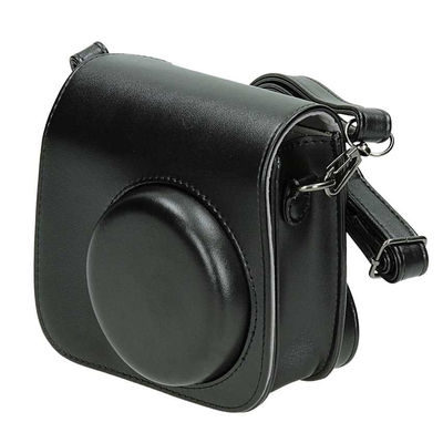 Fujifilm Instax Mini 8 case Black