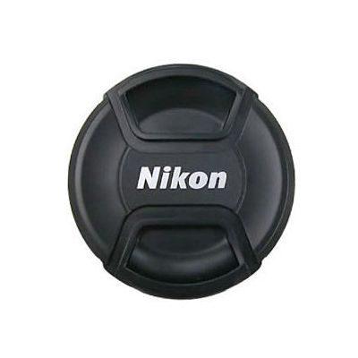 Nikon LC-95 95mm Lensdop