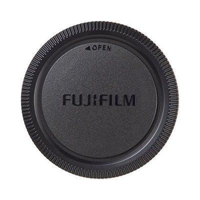 Fujifilm BCP-001 Bodydop