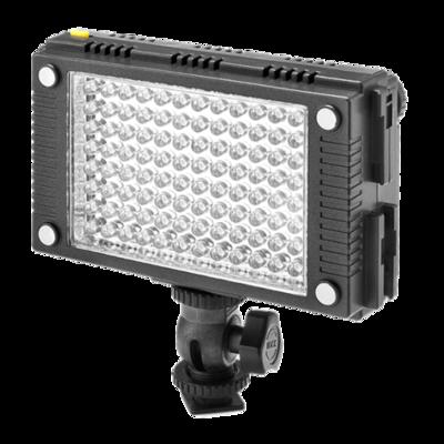 F&V Z96 UltraColor LED Video Light