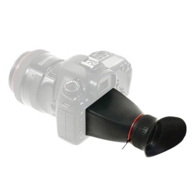 Kinotehnik LCDVF 3C (Canon EOS 5DMKIII)