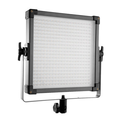 F&V K4000S Lumic Bi-Color LED Studio Panel/EU