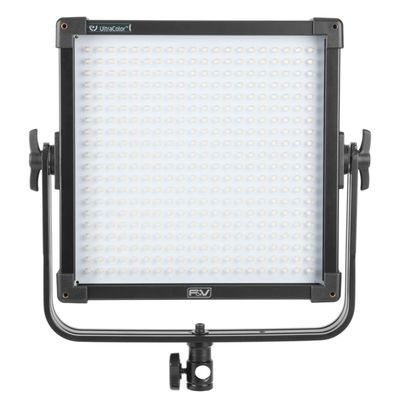 F&V Z400 UltraColor Daylight LED Studio Panel/EU