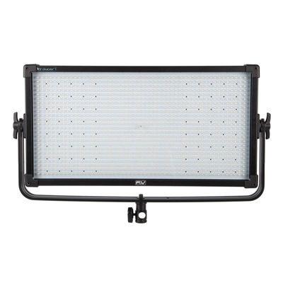 F&V Z1200S UltraColor Bi-Color LED Studio Panel/EU