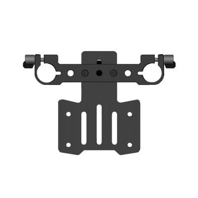 F&V Rail Mount-15mm LWS/19mm Studio voor R720/Z720