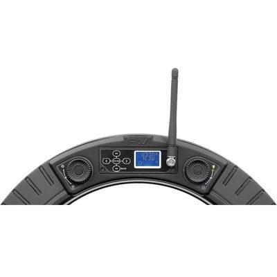 F&V WiFi Module voor R720/Z720