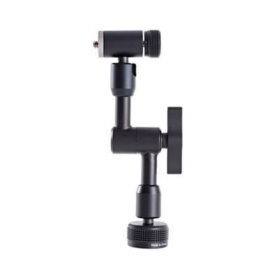DJI Osmo Articulating Locking Arm (Part 35)