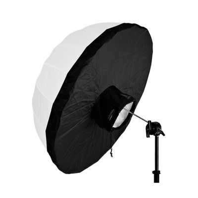 Profoto Paraplu M Backpanel