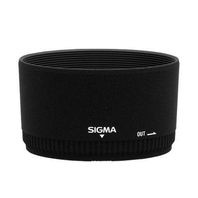 Sigma Zonnekap 674-01