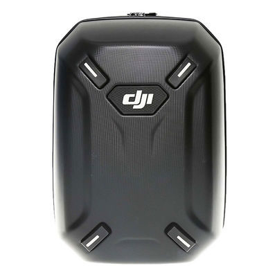 DJI Phantom 3 Hardshell Backpack (Part 50)