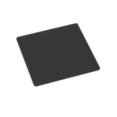 Haida ND3.0 Optical Glass Filter 100x100mm