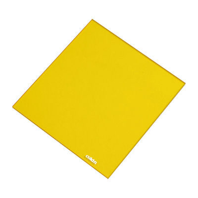 Cokin Filter Z001 Yellow