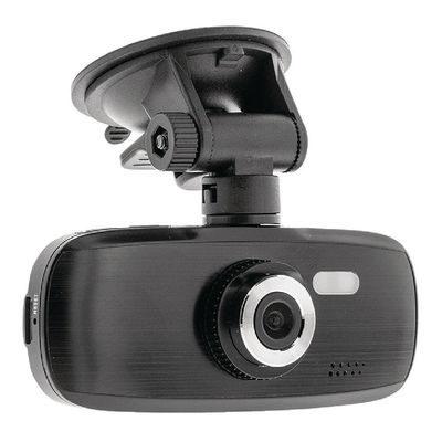 König SAS-CARCAM20 Full HD dashcam