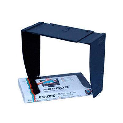 PCHOOD Desktop Monitor Hood