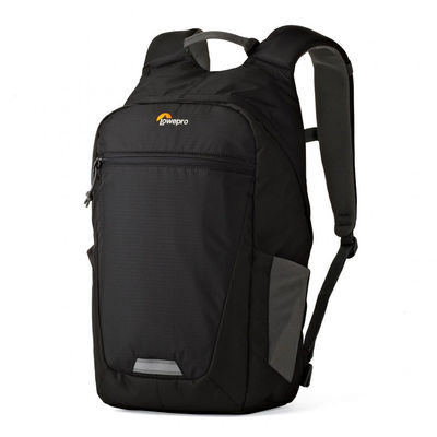 Lowepro Photo Hatchback BP 150AW II Zwart