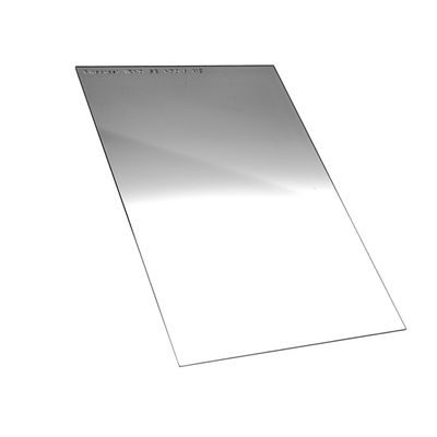 Hitech Filter Firecrest 100x150mm ND Soft Edge Grad 0.6 (2 stops)