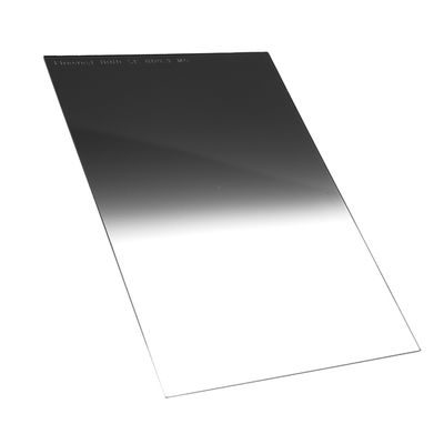 Hitech Filter Firecrest 100x150mm ND Soft Edge Grad 0.9 (3 stops)