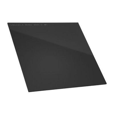 Hitech Filter Firecrest ND 100x100mm ND 0.9 (3 Stops)