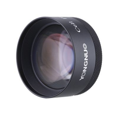 Yongnuo MP 2.0X Mobile Lens