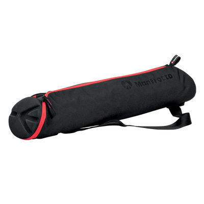 Manfrotto Tripod Bag 60N statieftas