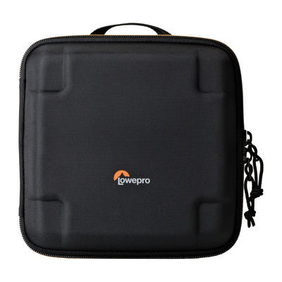 Lowepro Dashpoint AVC 80 II Case