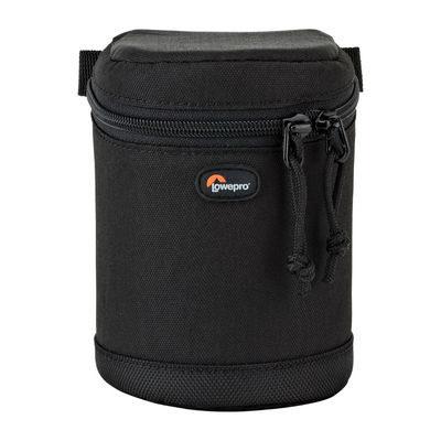 Lowepro Lens Case 8x12cm pouch