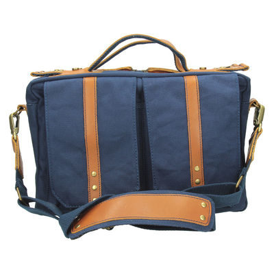 Guru Bags Venter Blue Medium