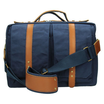 Guru Bags Venter Blue Large