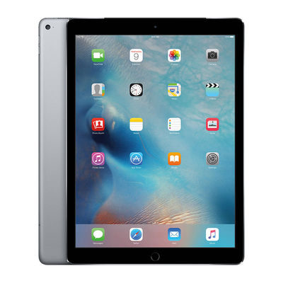 Apple iPad Pro 256GB 12.9 inch Wifi+4G Space Gray