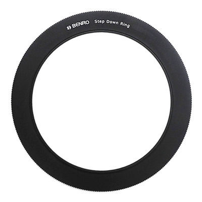 Benro Step Down Ring 86-82mm