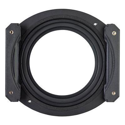 Benro FH100H Holder + 95mm Lens Ring