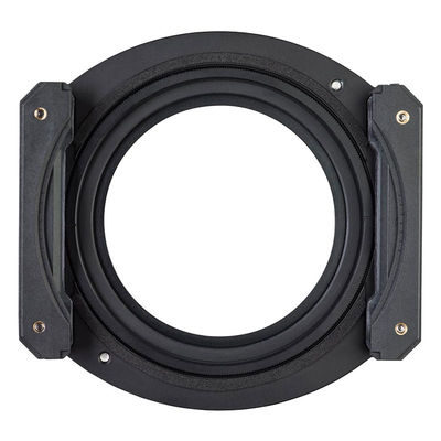 Benro FH100S Holder + 72mm Lens Ring