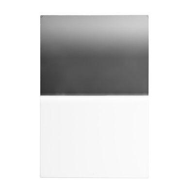 Benro Master ND4 0.6 Grad Reverse Edge 100x150mm Filter