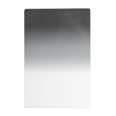 Benro Master ND32 1.5 Grad Soft Edge 150x170mm Filter