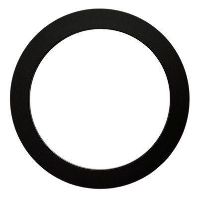 Benro Lens Ring voor Canon TS-E 17mm
