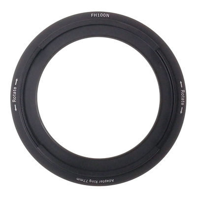 Benro 77mm Lens Ring voor FH100