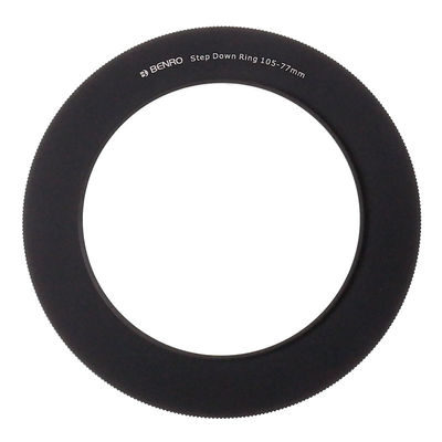Benro Step Down Ring 105-77mm