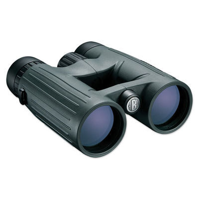 Bushnell Excursion HD 8x42 verrekijker