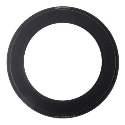 Benro 105mm Lens Ring voor FH150