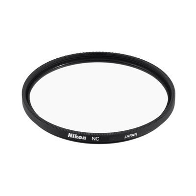 Nikon Neutral Colour Filter 55mm NC