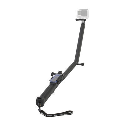 Polar Pro NoShow H20 Floating GoPro Extension Pole