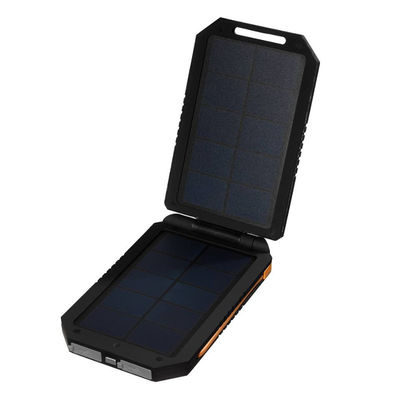 Jupio PowerVault Solar-6000